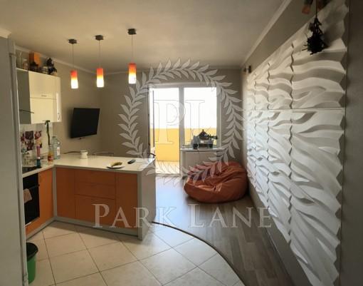 Квартира, Z-449390, 13