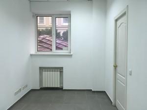 Нежитлове приміщення, B-97931, Січових Стрільців (Артема), Київ - Фото 9
