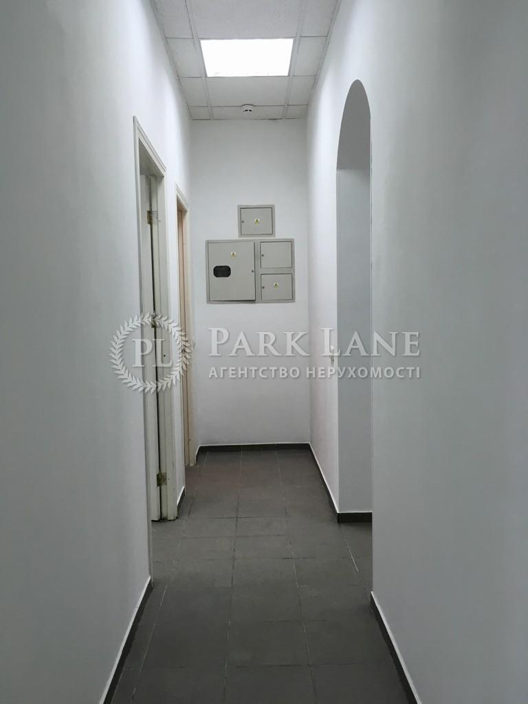 Нежитлове приміщення, B-97931, Січових Стрільців (Артема), Київ - Фото 10