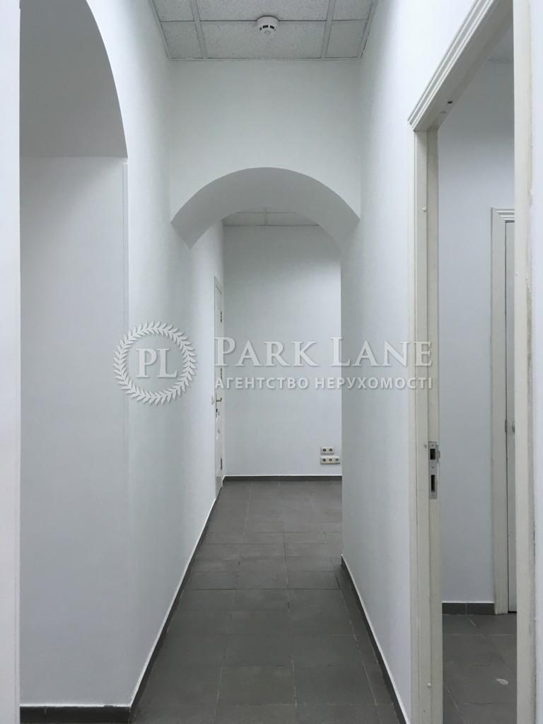 Нежитлове приміщення, B-97931, Січових Стрільців (Артема), Київ - Фото 13