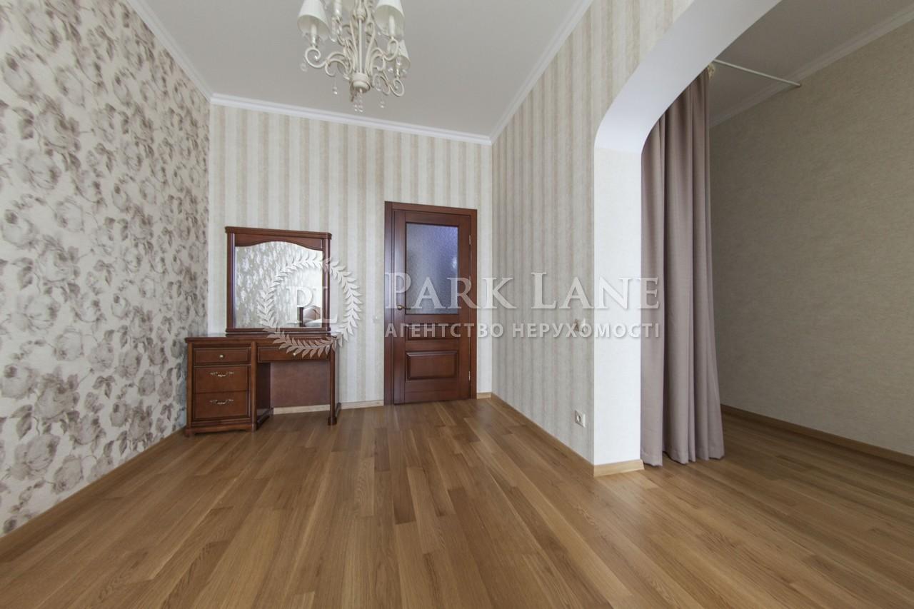Квартира ул. Жилянская, 118, Киев, B-98532 - Фото 10