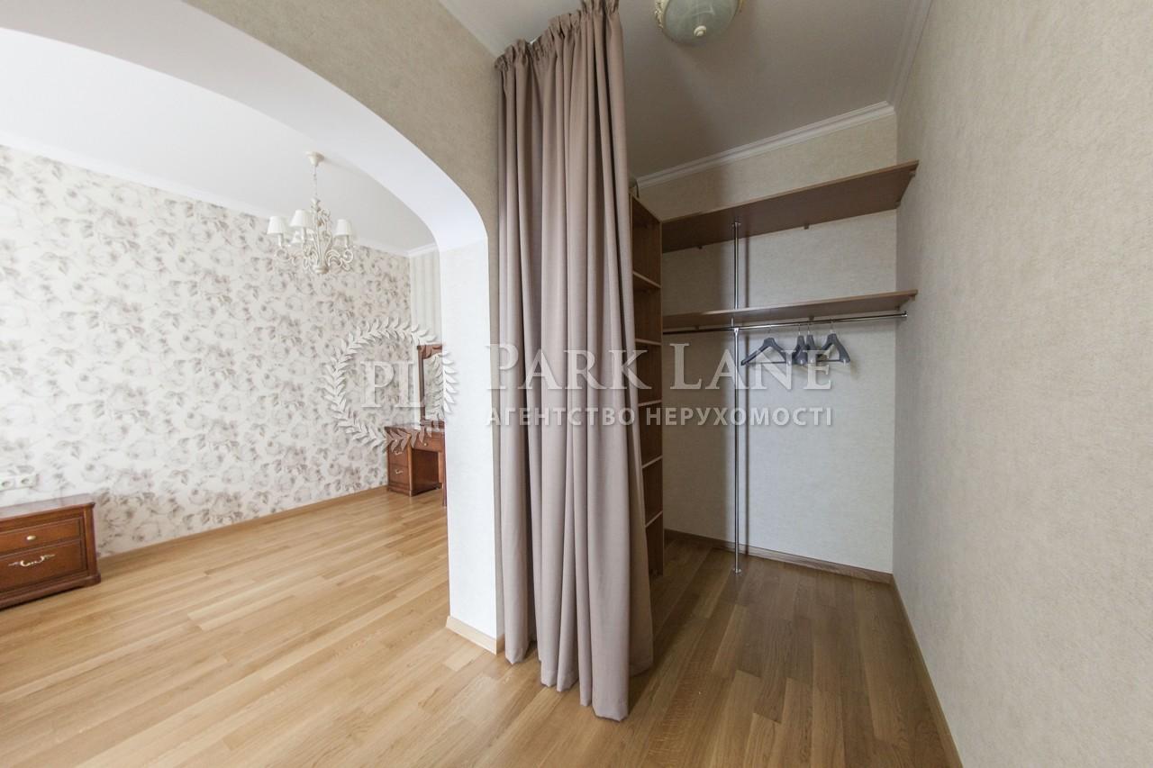 Квартира ул. Жилянская, 118, Киев, B-98532 - Фото 11