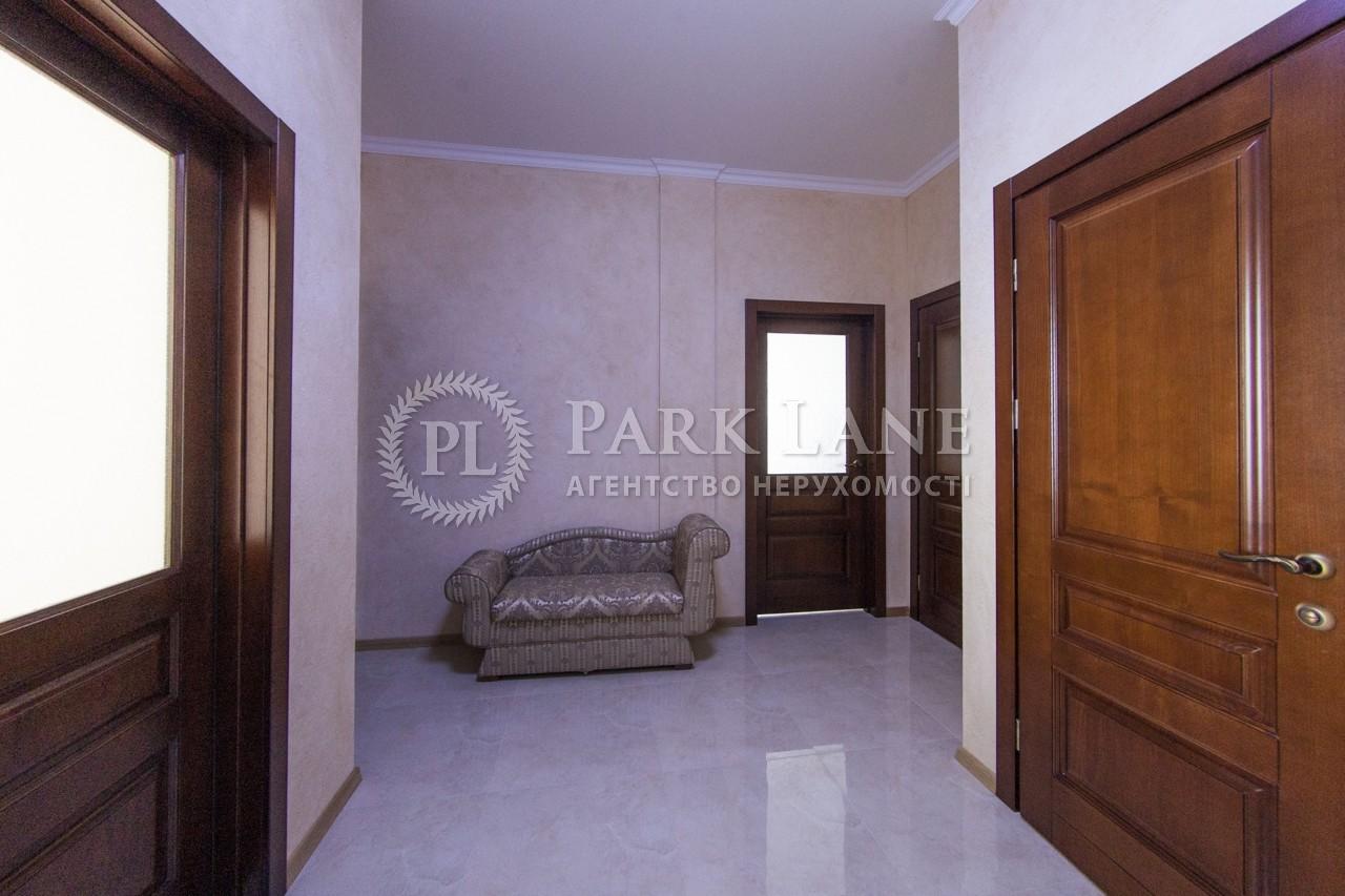 Квартира ул. Жилянская, 118, Киев, B-98532 - Фото 18