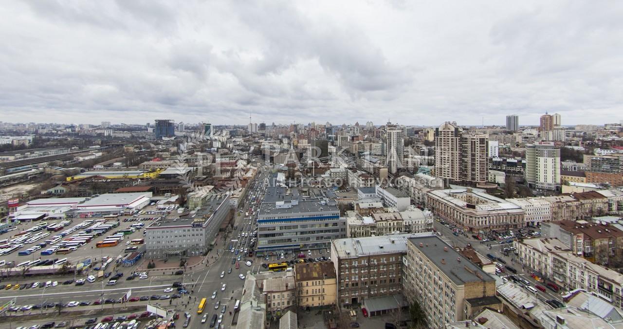 Квартира ул. Жилянская, 118, Киев, B-98532 - Фото 22