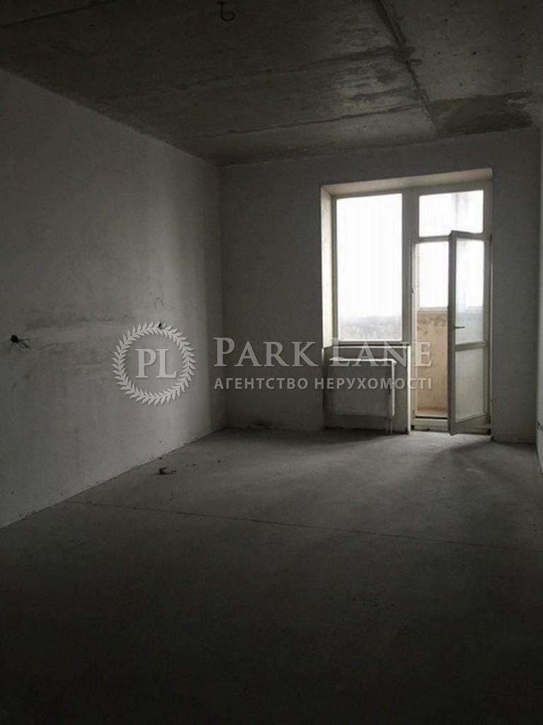 Офіс, Лабораторний пров., Київ, K-27634 - Фото 5