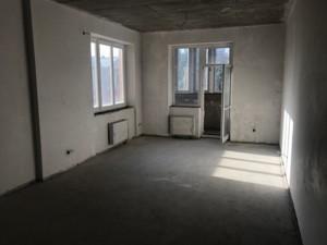 Офис, K-27634, Лабораторный пер., Киев - Фото 7