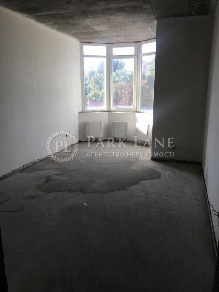 Офіс, Лабораторний пров., Київ, K-27634 - Фото 7