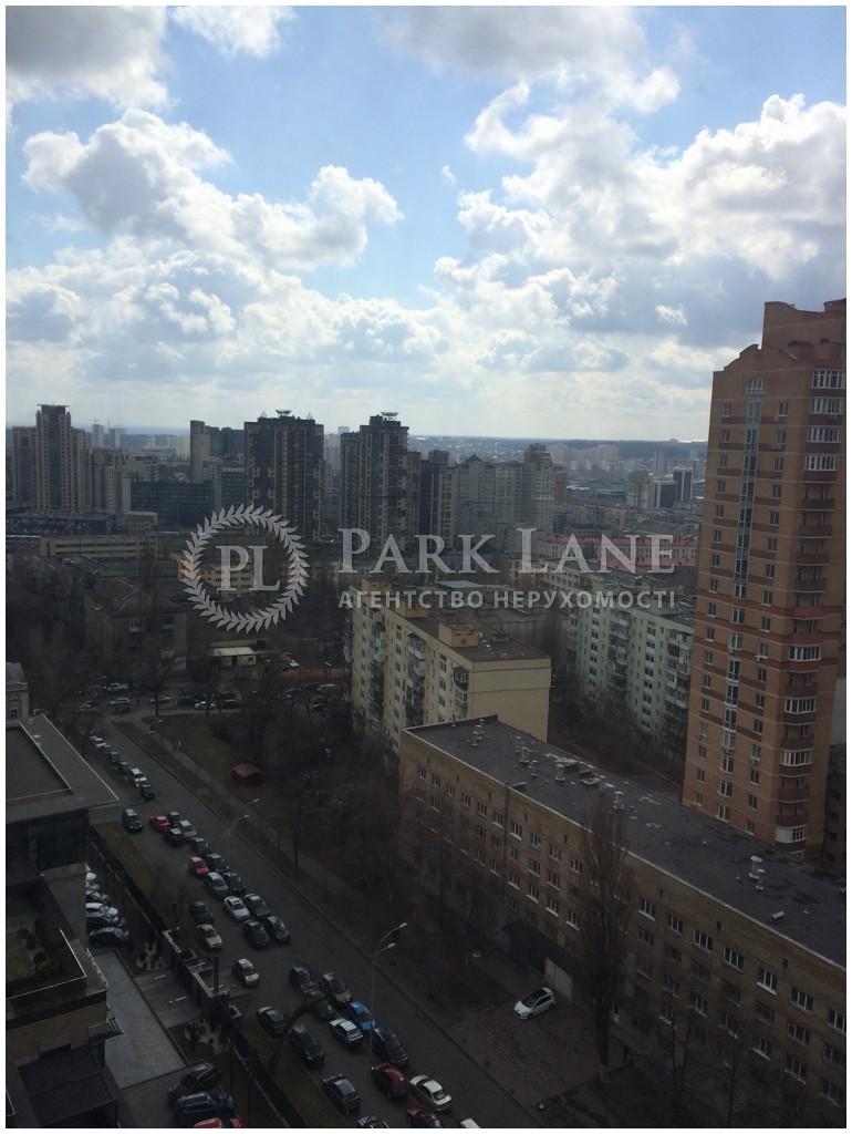 Офіс, Лабораторний пров., Київ, K-27634 - Фото 9