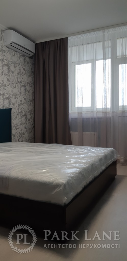 Квартира ул. Герцена, 35а, Киев, R-22549 - Фото 7