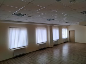 Офис, B-98411, Малевича Казимира (Боженко), Киев - Фото 5