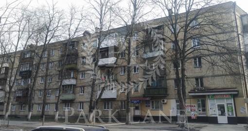 Квартира, I-29796, 4