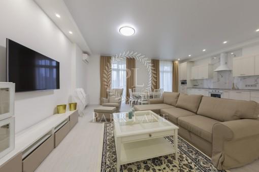 Квартира, R-21551, 19