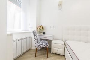 Квартира Z-500753, Малая Житомирская, 5, Киев - Фото 9