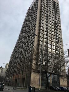 Коммерческая недвижимость, B-96242, Златоустовская, Шевченковский район