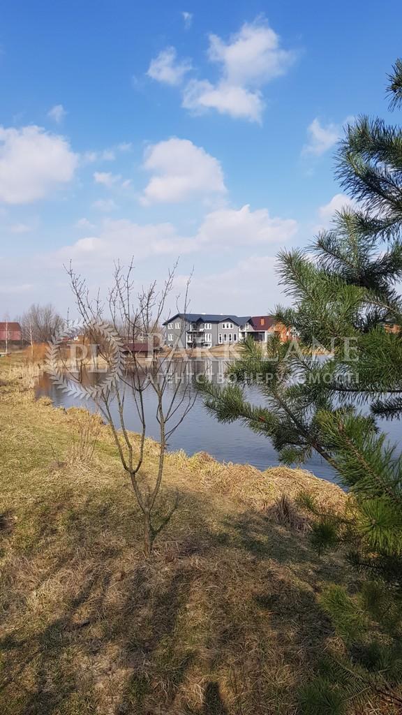 Будинок вул. Козацька, Гатне, J-27244 - Фото 7