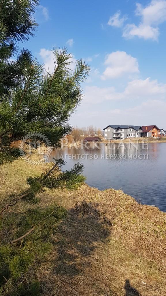 Будинок вул. Козацька, Гатне, J-27244 - Фото 6