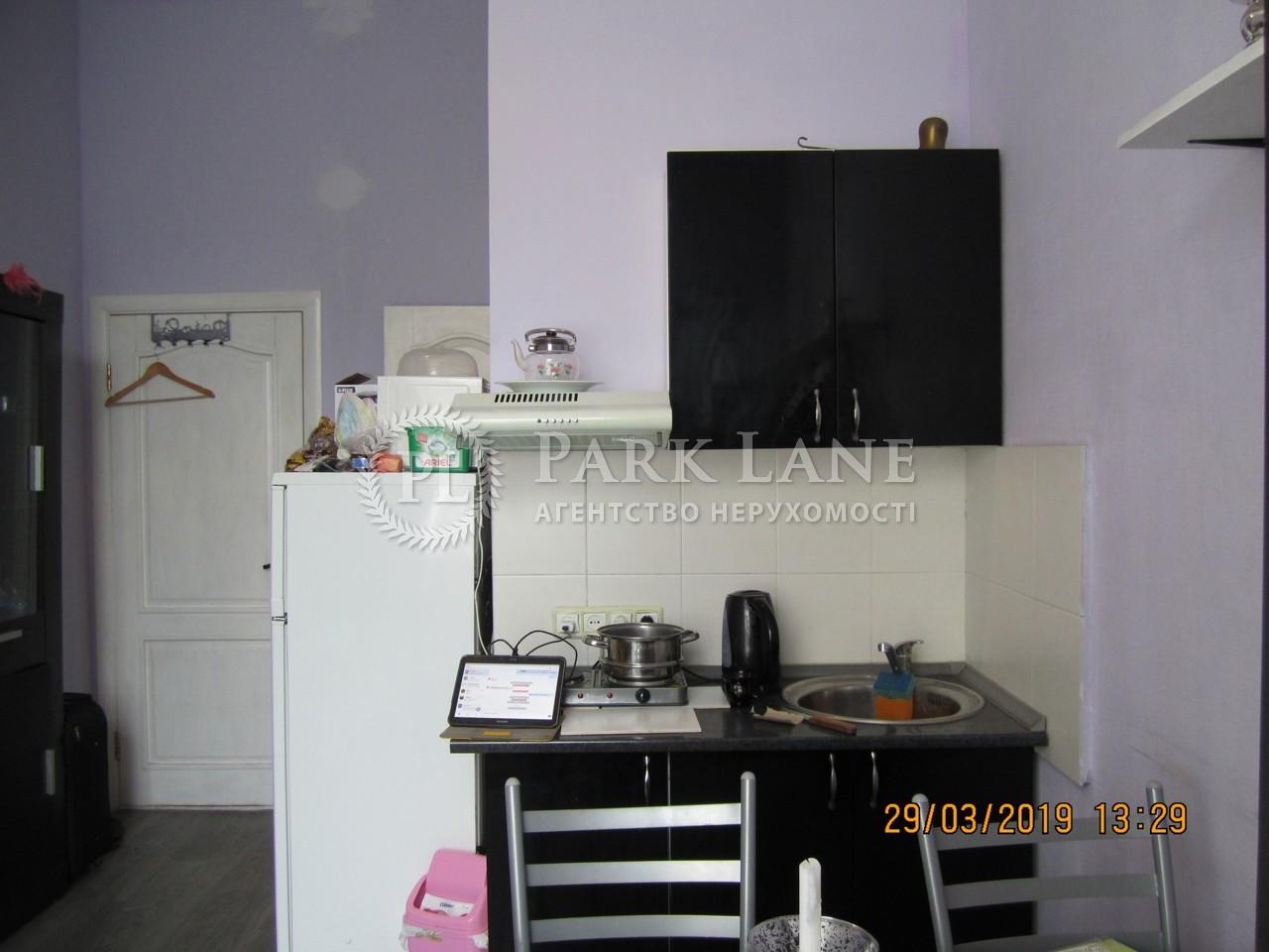 Квартира N-20704, Січових Стрільців (Артема), 10, Київ - Фото 5
