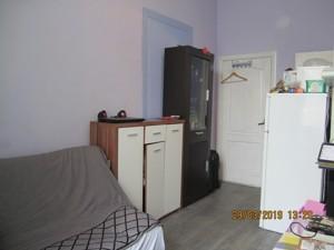 Квартира N-20704, Січових Стрільців (Артема), 10, Київ - Фото 4