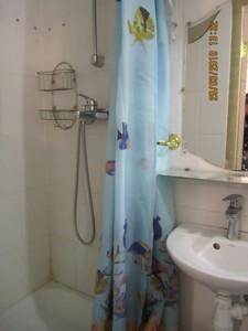 Квартира N-20704, Січових Стрільців (Артема), 10, Київ - Фото 9