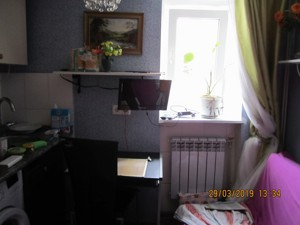 Квартира N-20704, Січових Стрільців (Артема), 10, Київ - Фото 7
