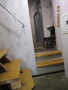 Квартира N-20704, Січових Стрільців (Артема), 10, Київ - Фото 13