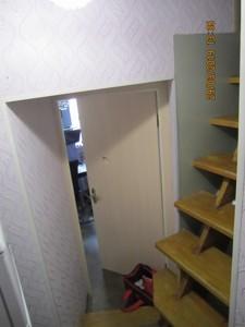 Квартира N-20704, Січових Стрільців (Артема), 10, Київ - Фото 14