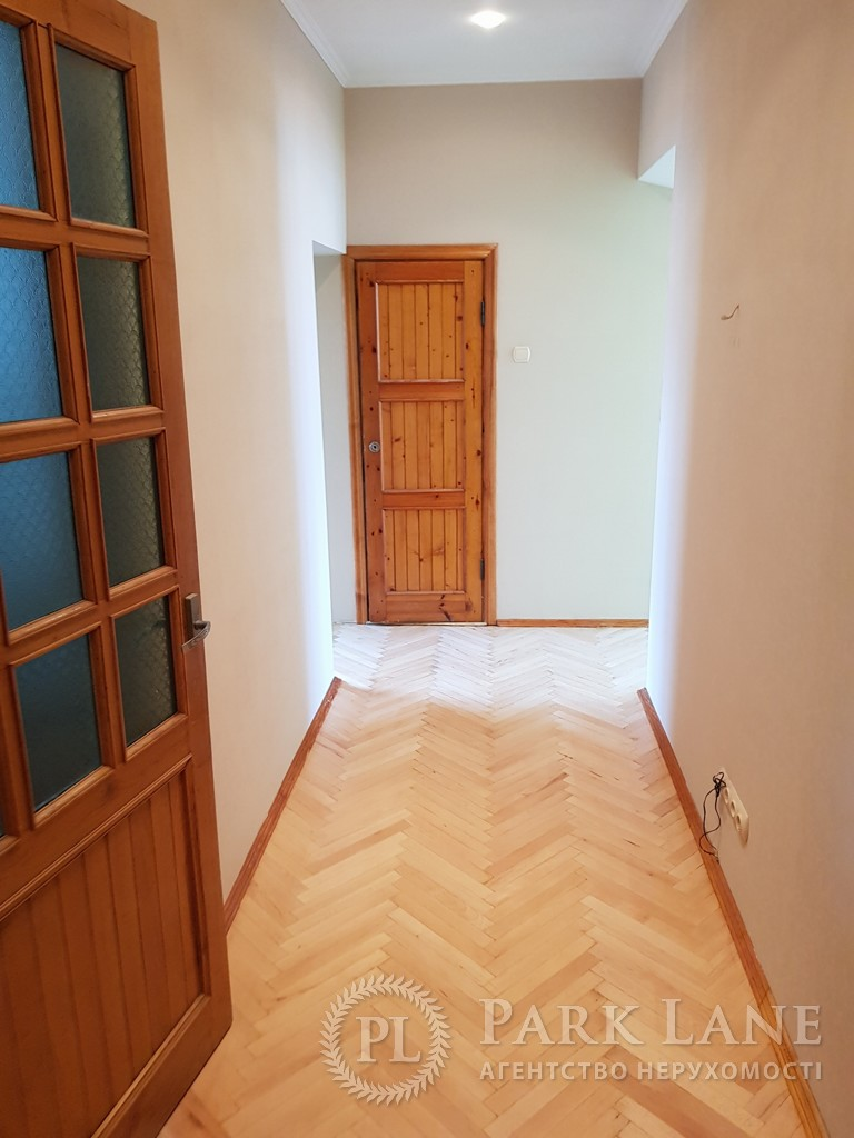 Квартира ул. Бойчука Михаила (Киквидзе), 4, Киев, F-11331 - Фото 10