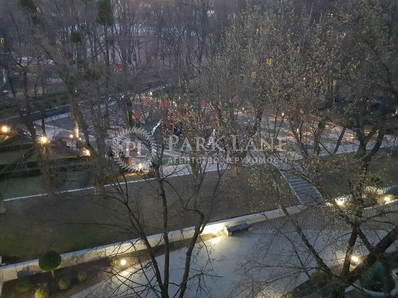 Квартира ул. Бойчука Михаила (Киквидзе), 4, Киев, F-11331 - Фото 12