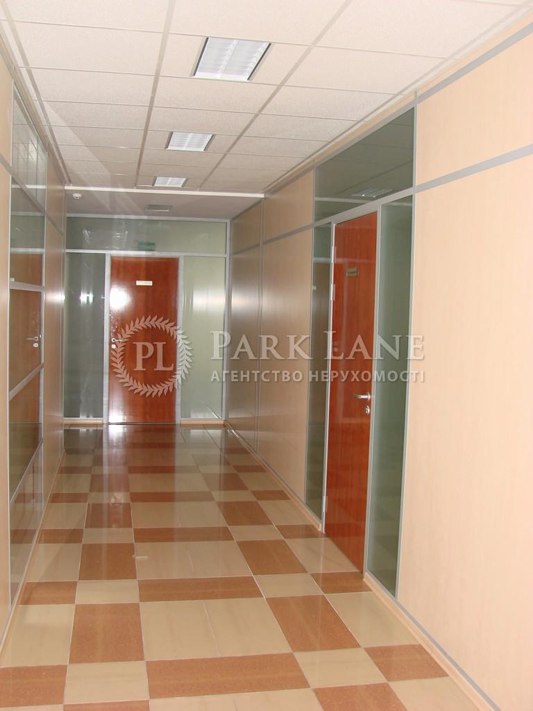 Офис, ул. Пироговский путь (Краснознаменная), Киев, R-24986 - Фото 4