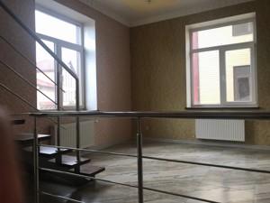 Дом Z-760237, Богатырская, Киев - Фото 9