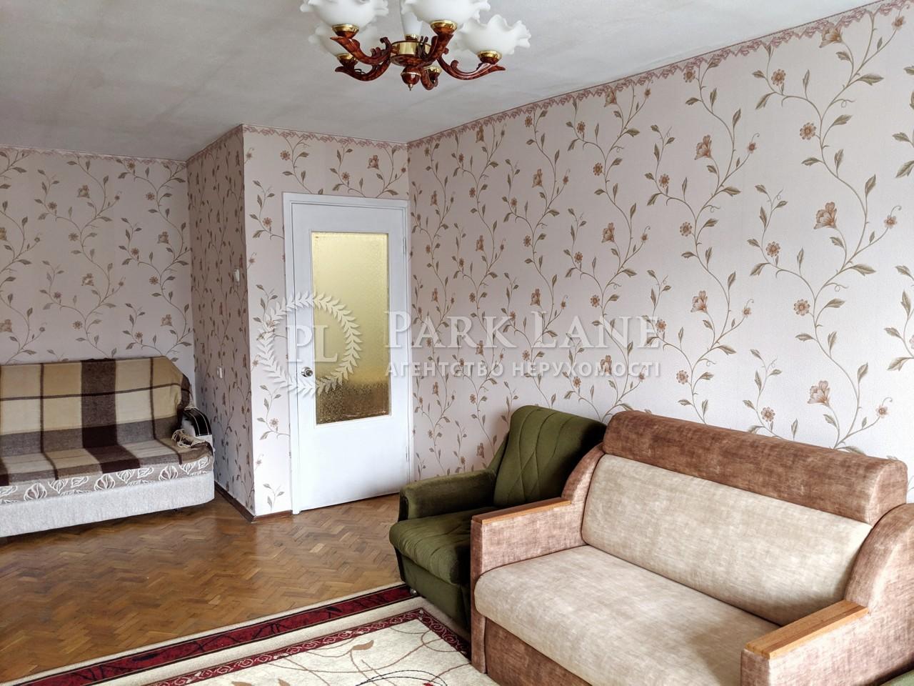 Квартира ул. Мичурина, 4, Киев, Z-513329 - Фото 6