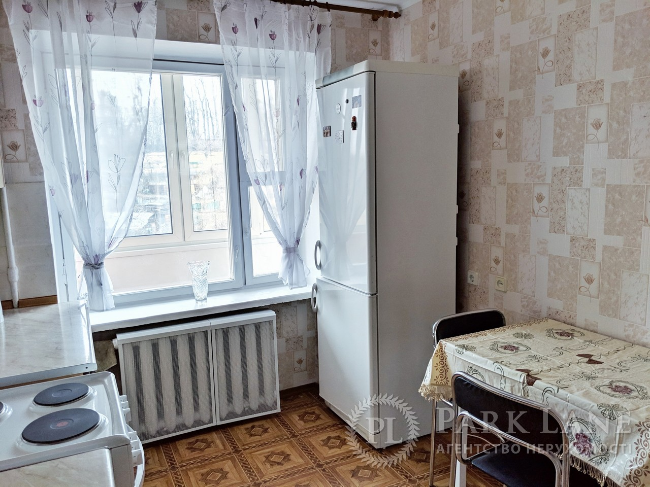 Квартира ул. Мичурина, 4, Киев, Z-513329 - Фото 12