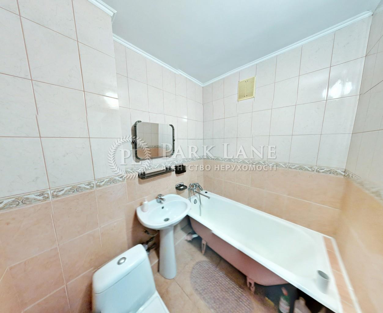 Квартира ул. Мичурина, 4, Киев, Z-513329 - Фото 13
