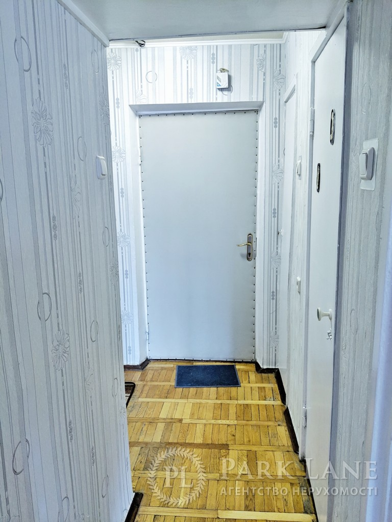 Квартира ул. Мичурина, 4, Киев, Z-513329 - Фото 16
