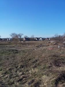 Земельный участок J-27195, Песчаная, Новые Безрадичи - Фото 8