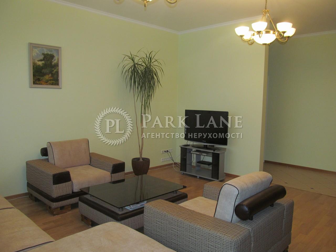 Квартира ул. Коновальца Евгения (Щорса), 32б, Киев, F-7302 - Фото 6