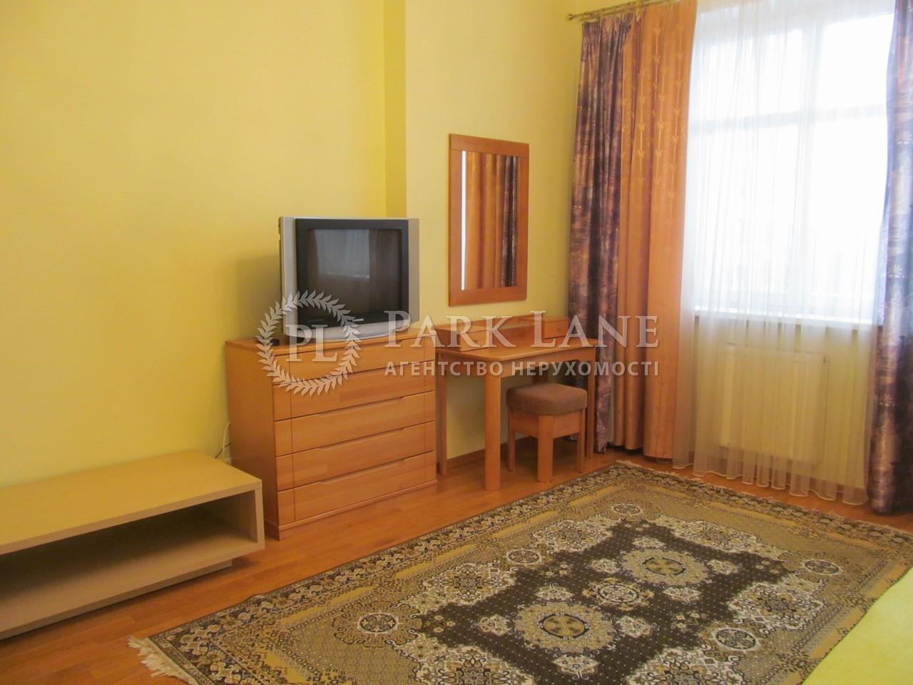 Квартира ул. Коновальца Евгения (Щорса), 32б, Киев, F-7302 - Фото 13