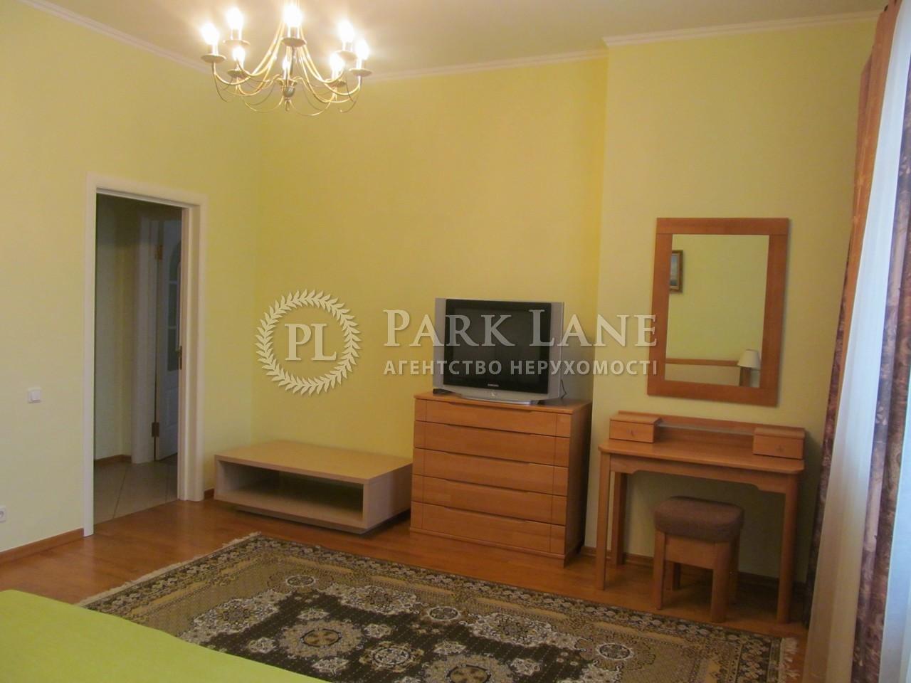 Квартира ул. Коновальца Евгения (Щорса), 32б, Киев, F-7302 - Фото 12