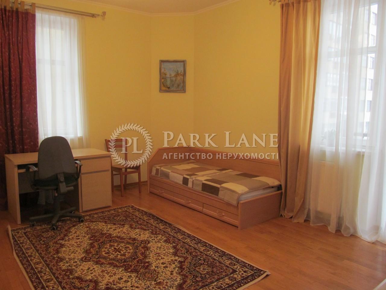 Квартира ул. Коновальца Евгения (Щорса), 32б, Киев, F-7302 - Фото 16