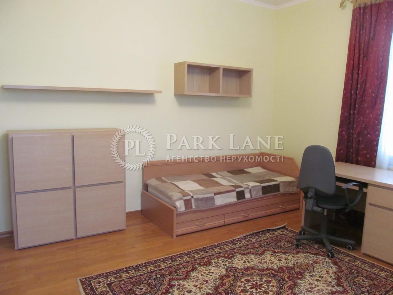 Квартира ул. Коновальца Евгения (Щорса), 32б, Киев, F-7302 - Фото 17