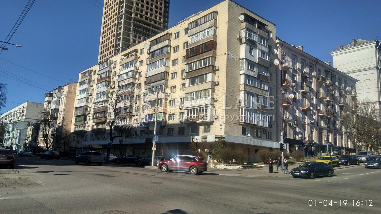 Квартира B-98574, Велика Васильківська, 101, Київ - Фото 1