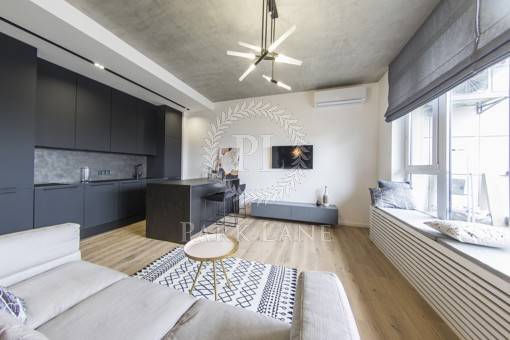 Квартира, J-27170, 26