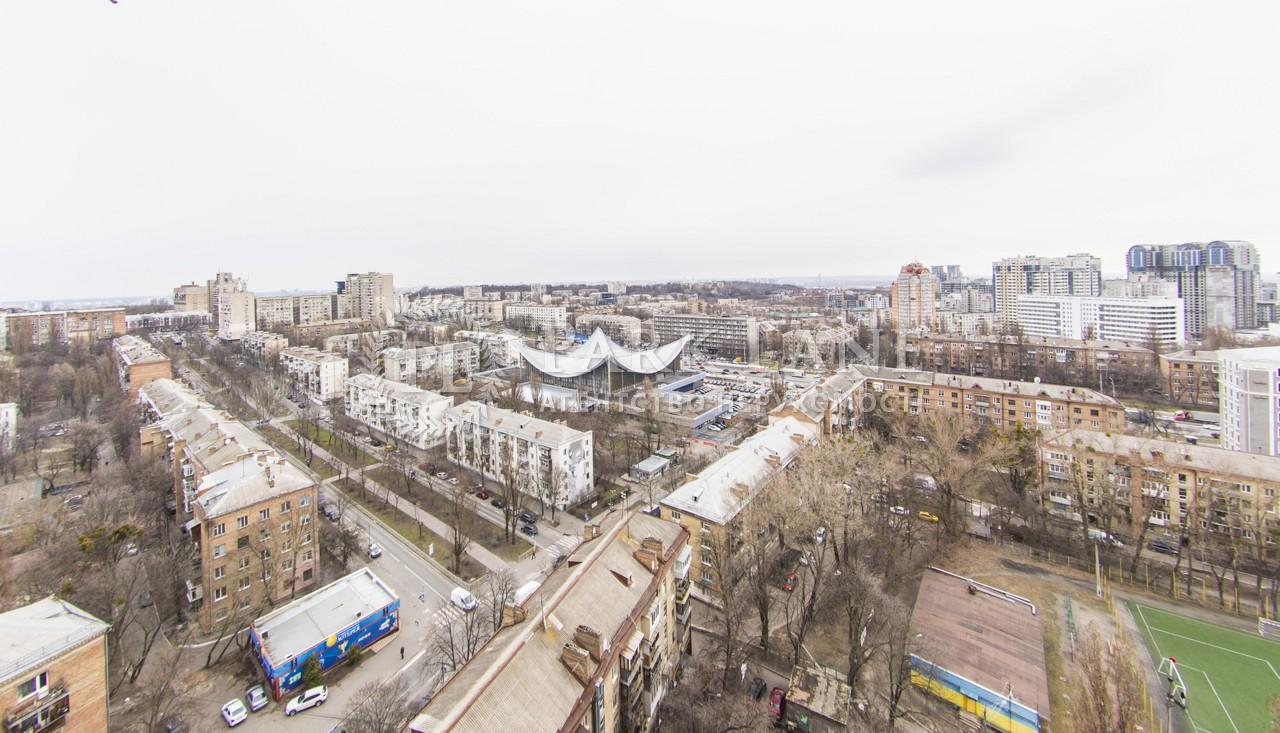 Квартира ул. Джона Маккейна (Кудри Ивана), 26, Киев, J-27170 - Фото 19