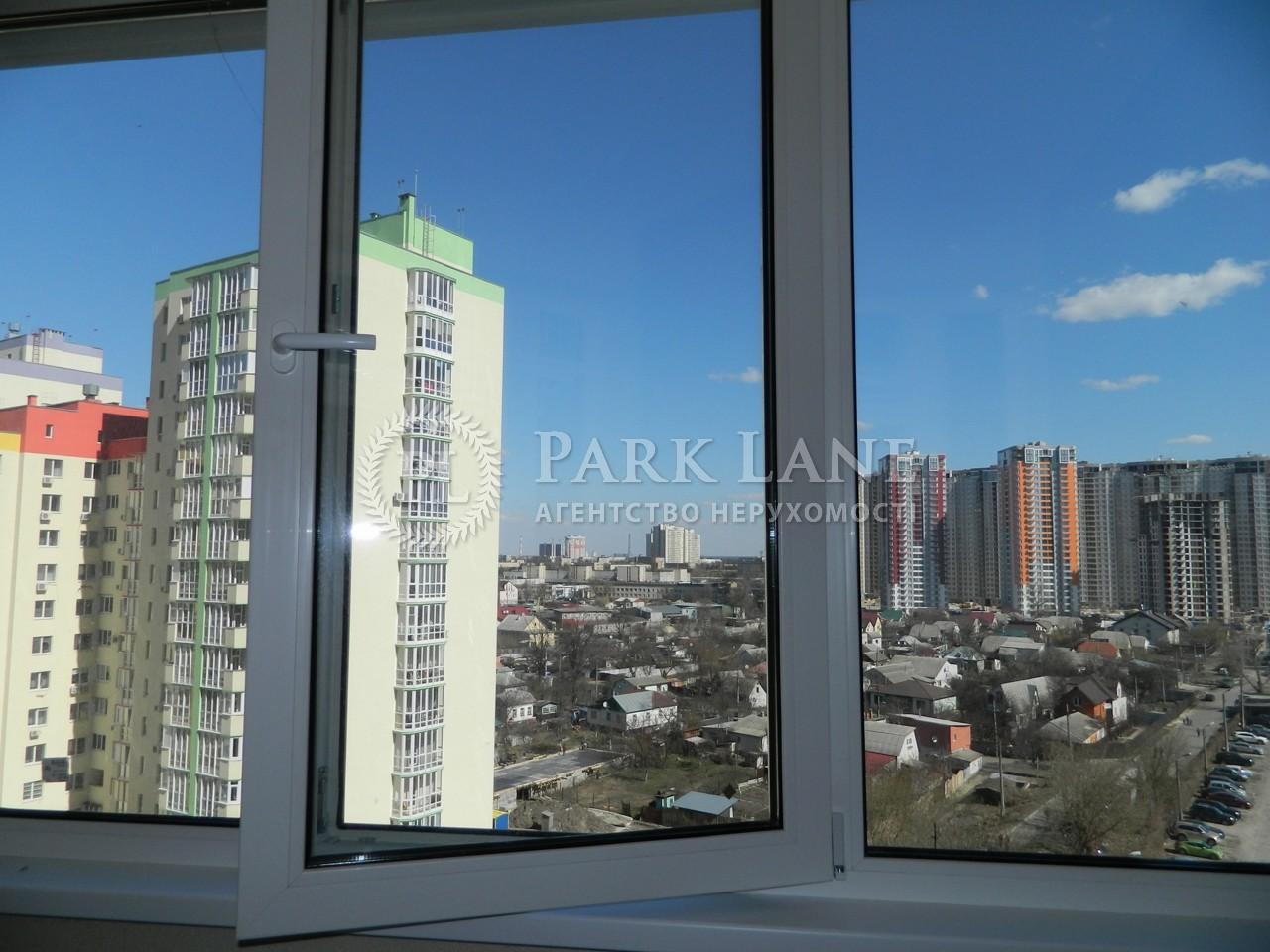 Квартира ул. Панельная, 4а, Киев, R-24913 - Фото 20