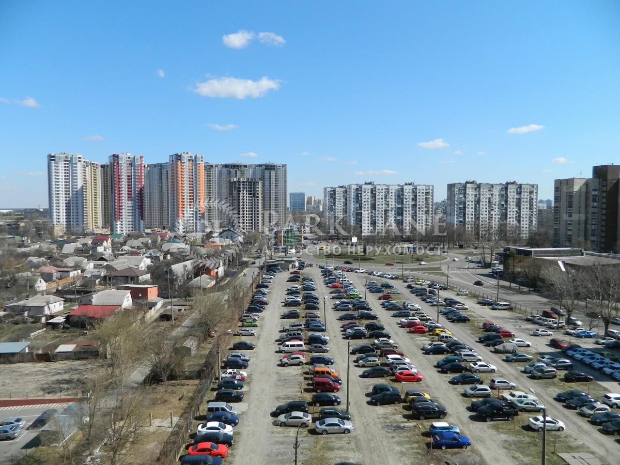 Квартира ул. Панельная, 4а, Киев, R-24913 - Фото 21