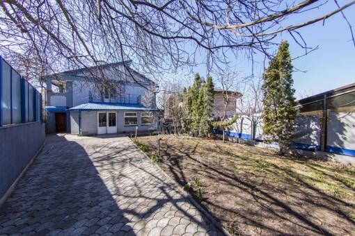 Дом, B-97259