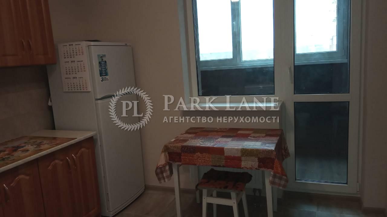 Квартира ул. Крушельницкой Соломии, 13, Киев, R-25056 - Фото 4