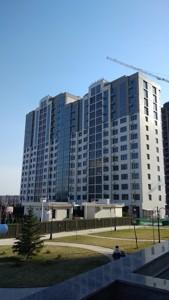 Квартира Z-581228, Драгомирова, 15а, Київ - Фото 2