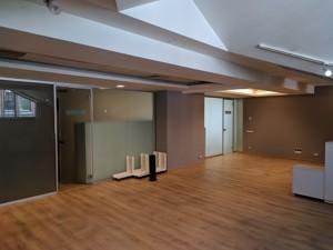Бізнес-центр, B-98538, Воздвиженська, Київ - Фото 13
