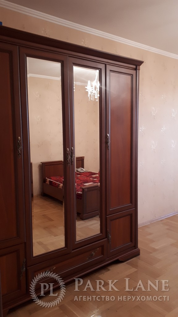 Квартира ул. Героев Обороны, 10а, Киев, Z-472204 - Фото 9